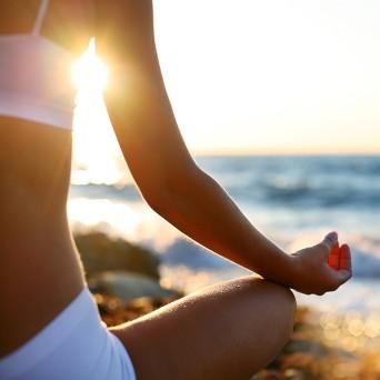 yoga-resim1