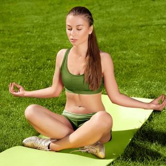 yoga-resim5