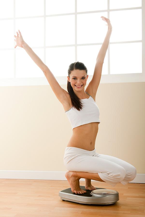 yoga-fit-01