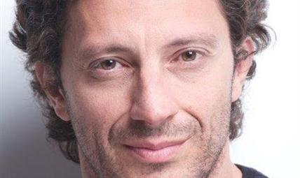 Frederico Ciongoli ile Astrolojik Danışma ve Aile Dizimi Seansları