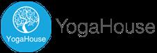 YogaHouse.com.tr