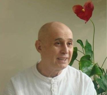 DR. MEHMET KASIM İLE NEFESİN GİZEMİ ve KENDİNİ BİLME SOHBETLERİ